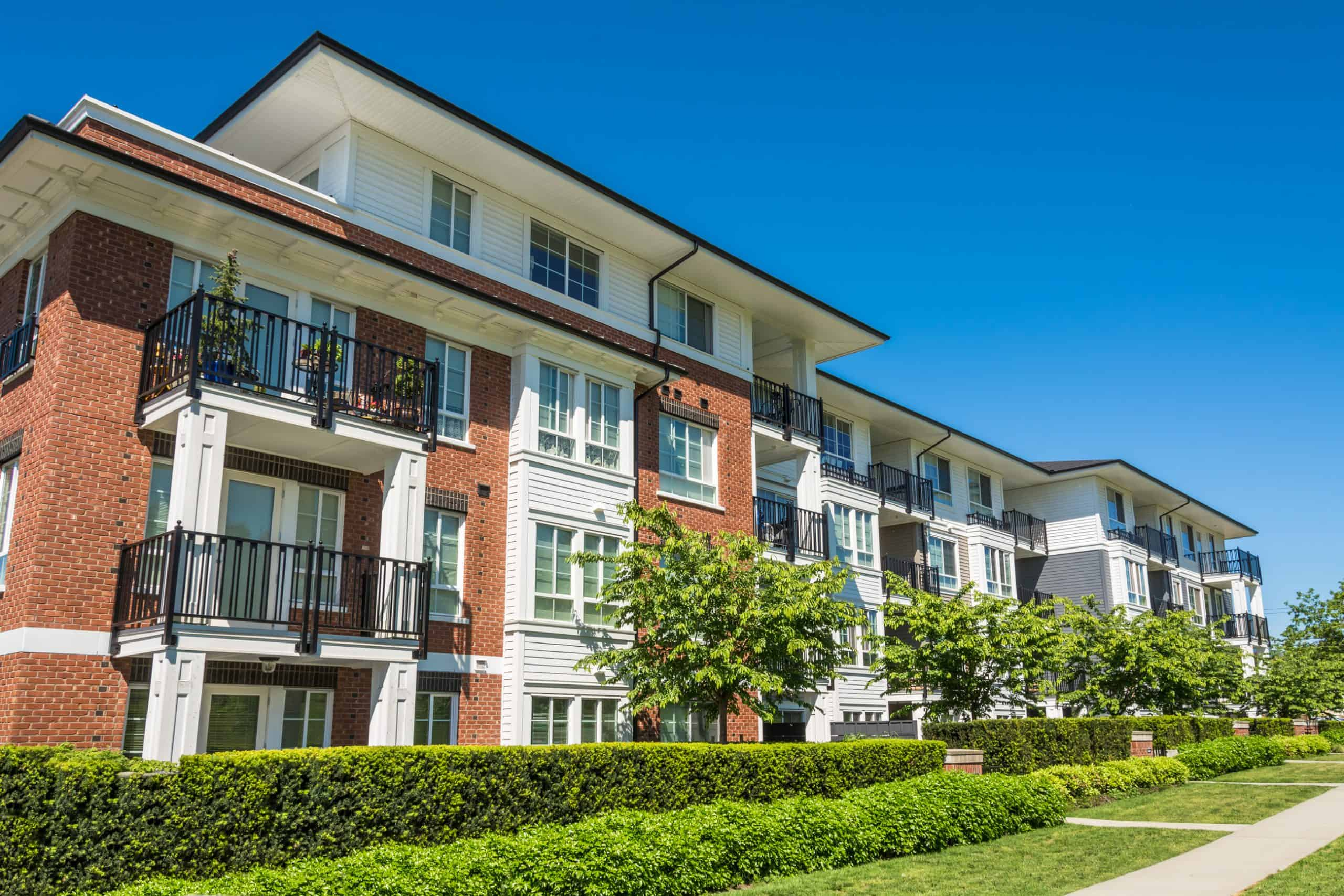 What is the role of Hillcrest Property Management at my Association?