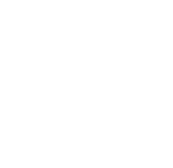 Accredited MGMT logo