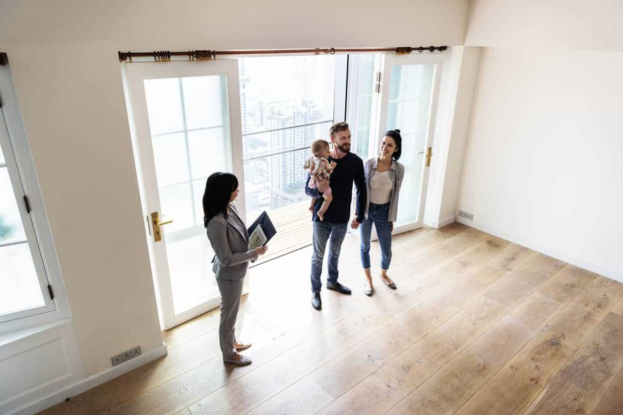 HOA and Renters: Rights, Responsibilities, and Restrictions